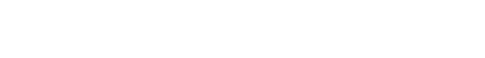 仙台のクリーニングタカノ求人情報